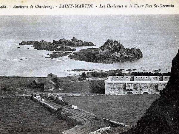 fort 1904